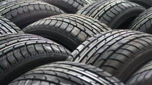 Els pneumàtics poc eficients no es podran vendre a partir del novembre
