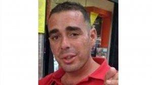 Jerónimo lleva desaparecido desde el pasado 10 de octubre.