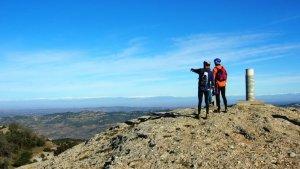 La Roca Corbatera del Montsant serà un dels 18 cims que es pujaran en el projecte Cims per la Llibertat
