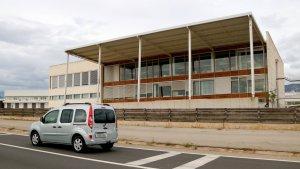 L'Ajuntament de la Sénia vol obrir despatxos per ampliar el viver d'empreses dedicades al sector del moble