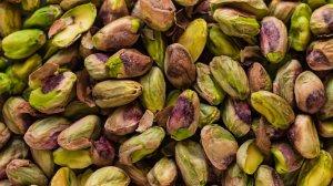 Los pistachos han sido tradicionalmente conocidos por sus propiedades y beneficios para salud de las personas.