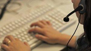 Los teleoperadores pueden convertirse en todo un dolor de cabeza