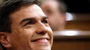 El Gobierno de Pedro Sánchez, cerca de cerrar los Presupuestos