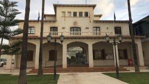 Roda en Comú buscarà obtenir representació a l'Ajuntament de Roda de Berà a les properes eleccions municipals del maig vinent.