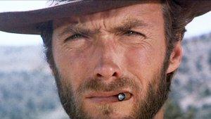 Un repaso a las 20 mejores películas del oeste, lo mejor del cine western.