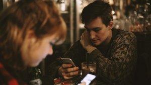 Una aproximación hacia el problema de la adicción a las redes sociales.