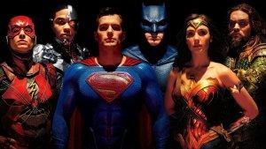 Una lista de las mejores películas de DC Comics, por si te cansas de Marvel.