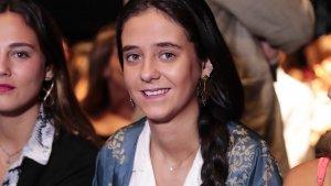 Victoria Federica, la 'it-girl' de la Familia Real