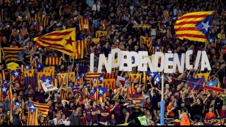 Absolen un guàrdia civil acusat de xiular l'himne d'Espanya a la final de la Copa del Rei