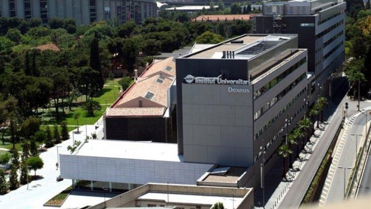 Indemnització de 3,3 milions d'euros per una negligència mèdica de l'Institut Universitari Dexeus, Barcelona