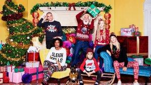 20 regalos de Navidad en Primark por menos de 20 euros