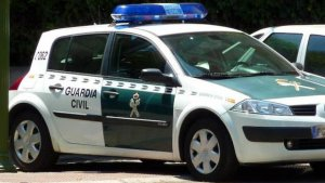 Busquen a Eivissa a una valenciana desapareguda fa una setmana