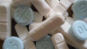 Diazepam, Lorazepam y Clonazepam son tres de los medicamentos ansiolíticos más usados.