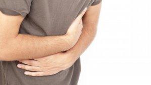 El calor y el frío hacen aumentar los ingresos hospitalarios  por gastroenteritis