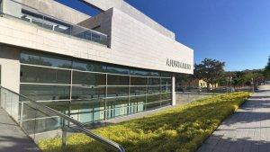 El plenari de l'Ajuntament de Salou aprovarà els pressupostos de l'any 2019