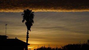El sol i els núvols prims tornaran a ser els protagonistes