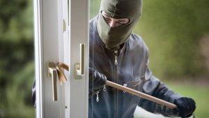 Els mesos d'estiu és l'època de l'any on es pateixen més robatoris.