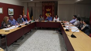 Els nous pressupostos de Vandellòs i l'Hospitalet de l'Infant superen els 20 milions d'euros