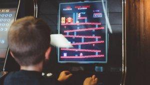 En contra de lo que muchos piensan, los videojuegos pueden acarrear muchos beneficios.