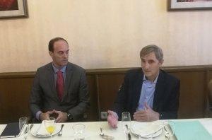 Javier Pagès és el nou president de la DO Cava