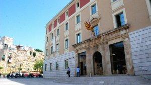 La Diputació de Tarragona impulsa aquest projecte