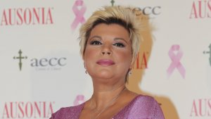 La presentadora Terelu Campos ha vuelto a ser intervenida quirúrgicamente