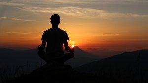 La repetición de mantras es una técnica de meditación y relajación con tradición budista y tibetana.