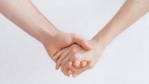 La resolución del registro de pareja de hecho puede tardar hasta 2 meses.