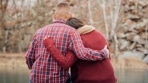 La terapia de pareja puede ayudarnos a superar los problemas propios de las relaciones amorosas.
