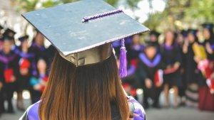 Las carreras de humanidades que te dan más acceso al mundo laboral.