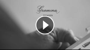 Las voces del vino de Gramona