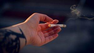 Lista de las marcas de tabaco de todo tipo más vendidas en todo el mundo.