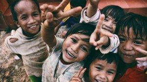 Los derechos de los niños y niñas según las Naciones Unidas.