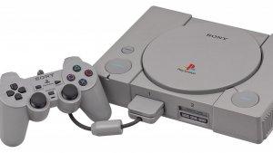 Los mejores juegos de PSX para rememorar viejos tiempos.