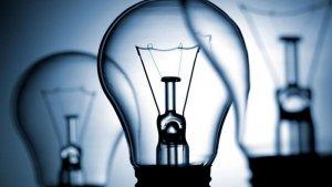 Los supuestos descuentos hinchan las facturas de la luz