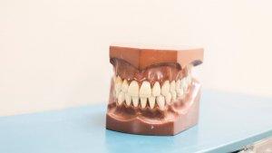 Mantener una correcta higiene bucodental puede ayudarnos a mantener una buena salud bucal.