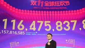 MartiDerm es va col·locar com una de les 10 Pymes amb majors vendes a Alibaba  durant el 'Single Day