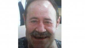 Miguel Sánchez va desaparèixer el 8 de novembre per la zona de l'hospital del Mar