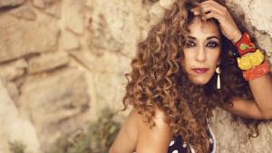 Rosario Flores actuarà a Reus aquest 30 de juny.