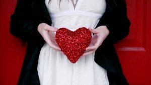 Series románticas de amor ideales para ver con tu pareja.
