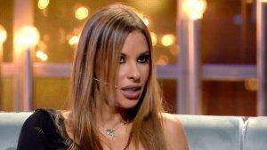 Techi reaparece en 'GH VIP 6' y niega haber sido vetada del programa de Telecinco