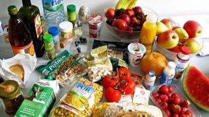 Un estudio concluye que tenemos una dieta sin carencias en vitamina B6