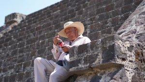 Una colección de frases mexicanas y expresiones que desconocías.
