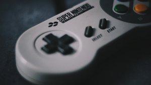 Una lista de lo mejorcito en juegos de SNES a lo largo de seis años.