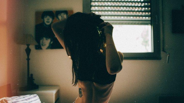 Escenas de sexo en el cine y las series. ¿Cuáles son reales?