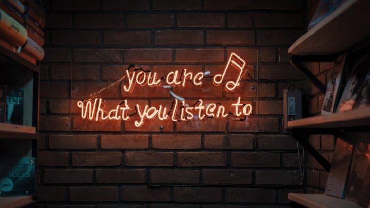 50 Frases De Música Por Y Para Músicos