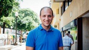 Albert Puñet deixa el PDeCAT tarragoní per problemes de salut