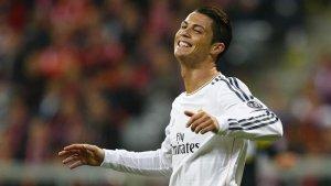 Cristiano Ronaldo declararà el dia 31 de juliol