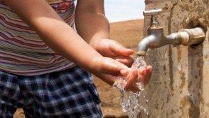 El agua es un recurso cada vez más limitado y toda innovación para producir agua artificialmente es un progreso