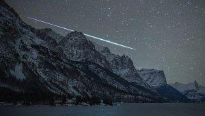 El cometa Wirtanen s'acosta a la Terra cada 5 anys